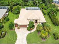 View 5308 97Th Street Cir E Bradenton FL