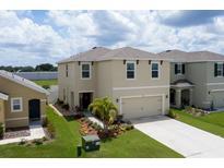 View 3820 Willow Hammock Dr Palmetto FL