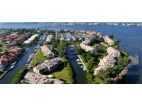 View 3850 Mariners Walk # 712 Cortez FL