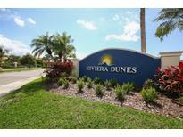 View 130 Riviera Dunes Way # 702 Palmetto FL