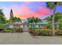 View 205 Peacock Ln # B Holmes Beach FL