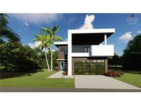 View 2365 Oak Ter Sarasota FL