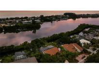 View 3381 Bayou Sound Longboat Key FL