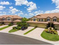 View 8450 Miramar Way Lakewood Ranch FL