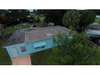 View 2908 Sample Loop Tampa FL