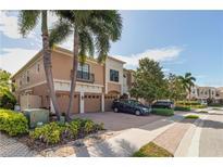 View 7232 Hamilton Rd Bradenton FL