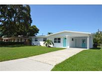 View 2410 25Th Ave W Bradenton FL