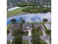 View 715 Old Quarry Rd Bradenton FL