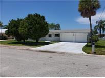 View 520 71St St Holmes Beach FL