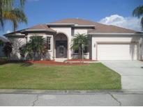 View 12614 30Th Street Cir E Parrish FL