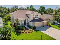 View 8012 115 Ave E Parrish FL