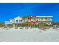 View 1000 Gulf Dr N # 7 Bradenton Beach FL