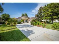 View 5803 32Nd St E Ellenton FL