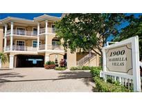View 1900 Gulf Dr N # 6 Bradenton Beach FL