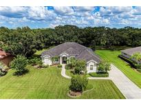 View 3910 162Nd Ave E Parrish FL