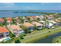 View 3559 Fair Oaks Ln Longboat Key FL