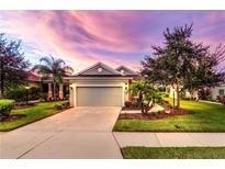 View 4916 Cedar Knoll Pl Parrish FL