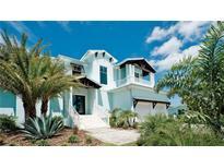 View 620 Key Royale Dr Holmes Beach FL