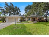 View 434 Mcarthur Ave Sarasota FL