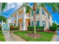 View 4207 Caddie Dr E # 204 Bradenton FL