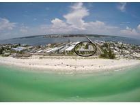 View 501 Gulf Dr N # 102 Bradenton Beach FL
