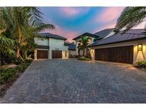 View 103 79Th St Holmes Beach FL