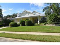 View 4527 4Th Avenue Dr E Bradenton FL