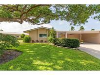 View 3290 Pinecrest St # 503 Sarasota FL