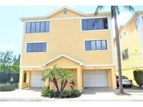 View 603 Cedars Ct # 603 Longboat Key FL