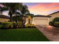 View 4890 68Th Street Cir E Bradenton FL