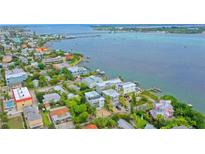View 108 11Th St S Bradenton Beach FL