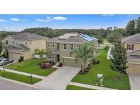 View 5414 Angelonia Ter Land O Lakes FL