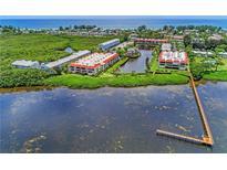 View 3705 E Bay Dr # 101 Holmes Beach FL
