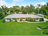 View 5001 Circled Oak Dr Sarasota FL