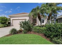 View 9743 53Rd Dr E Bradenton FL