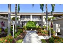 View 5301 Mahogany Run Ave # 1023 Sarasota FL