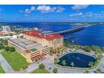 View 808 3Rd Ave W # 610 Bradenton FL