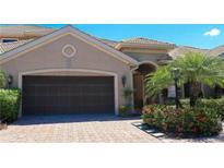 View 2508 61St Ave E Ellenton FL