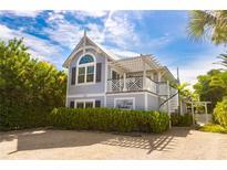 View 115 Mangrove Ave Anna Maria FL