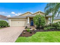 View 11865 Forest Park Cir Bradenton FL