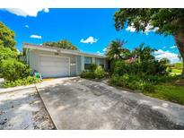 View 6307 Auburn Ave Bradenton FL