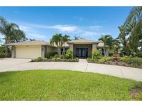 View 5628 Country Lakes Dr E Sarasota FL