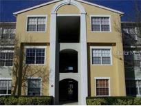 View 5655 Bentgrass Dr # 9-201 Sarasota FL