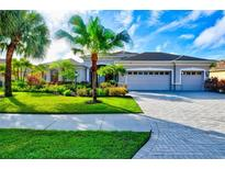 View 14249 Sundial Pl Lakewood Ranch FL