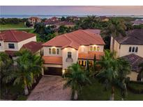 View 5520 Title Row Dr Bradenton FL