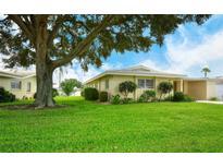 View 3280 Brockton Ln # 605 Sarasota FL
