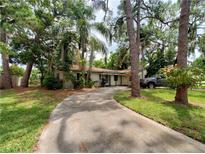 View 3341 Fair Oaks Pl Sarasota FL