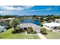 View 5104 86Th Street Ct W Bradenton FL