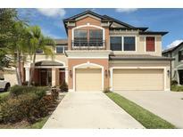View 7819 52Nd Ter E Bradenton FL