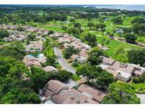View 4658 La Jolla Dr Bradenton FL